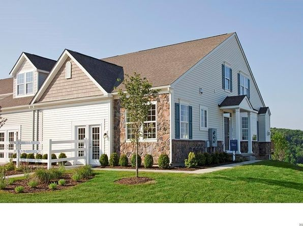 2 bed 3 bath Condo at 2 Wheeler Ct Carmel, NY, 10512 is for sale at 615k - 1 of 7
