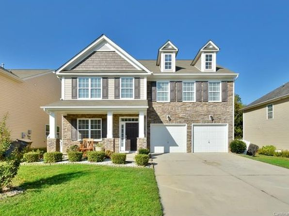 3 bed 3 bath Single Family at 10770 Traders Ct Davidson, NC, 28036 is for sale at 250k - 1 of 22