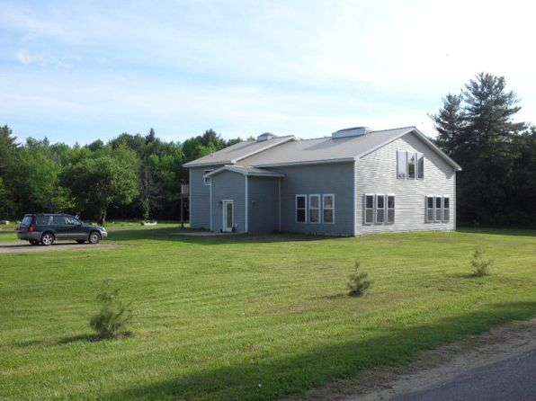 2 bed 2 bath Single Family at 140 Stone Rd Constable, NY, 12926 is for sale at 165k - 1 of 25