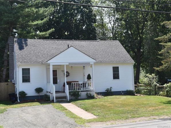 3 bed 2 bath Single Family at 55 Elm St Branford, CT, 06405 is for sale at 220k - 1 of 23