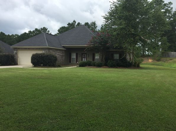 4 bed 2 bath Single Family at 8185 Evergreen St Collinsville, MS, 39325 is for sale at 207k - 1 of 63