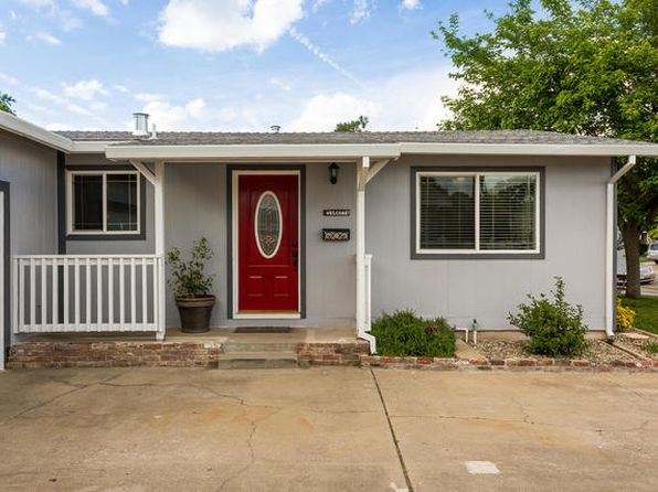 3 bed 2 bath Single Family at 9338 Mark St Elk Grove, CA, 95624 is for sale at 299k - 1 of 29