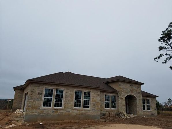 4 bed 3 bath Single Family at 232 McAllister Rd Bastrop, TX, 78602 is for sale at 359k - 1 of 25
