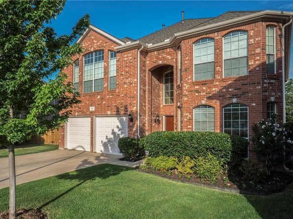 5 bed 3 bath Single Family at 10516 Donnis Dr Fort Worth, TX, 76244 is for sale at 290k - 1 of 35