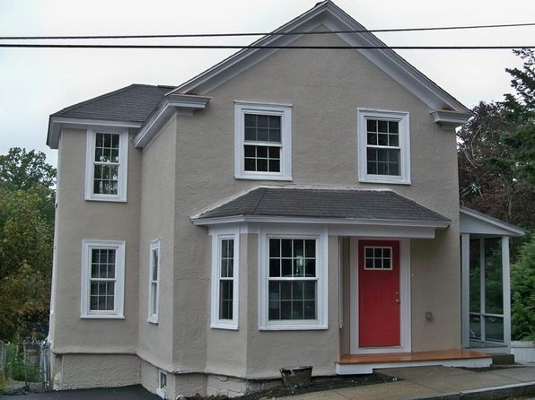 3 bed 2 bath Single Family at 4 REED ST WOBURN, MA, 01801 is for sale at 398k - 1 of 14