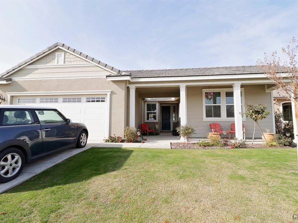 3 bed 2 bath Single Family at 503 Fawn Lily Ln Bakersfield, CA, 93314 is for sale at 285k - 1 of 30