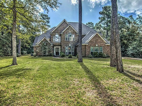 4 bed 4 bath Single Family at 28102 Walnut Creek Ct Magnolia, TX, 77355 is for sale at 339k - 1 of 32
