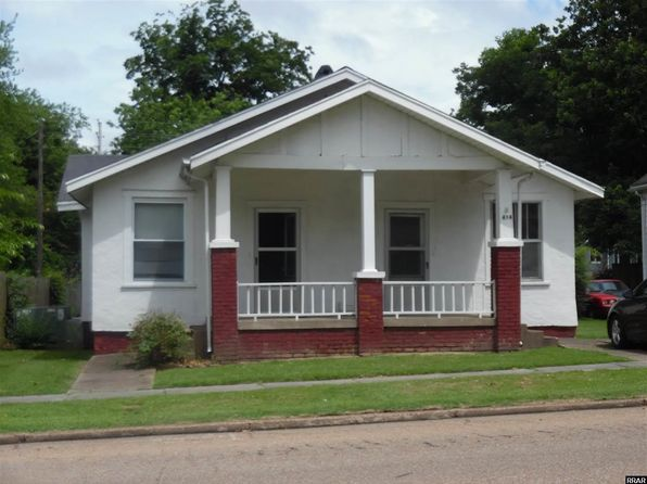 4 bed 2 bath Single Family at 414 S 5th St Union City, TN, 38261 is for sale at 43k - 1 of 20