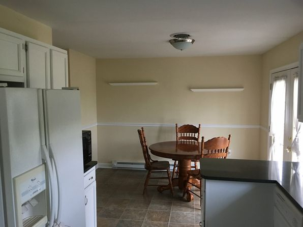 3 bed 1 bath Single Family at 13812 Dry Run Rd Clear Spring, MD, 21722 is for sale at 153k - 1 of 12