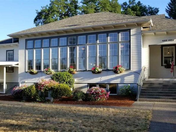 3 bed 3 bath Single Family at 38181 Gilkey Rd Scio, OR, 97374 is for sale at 380k - 1 of 24