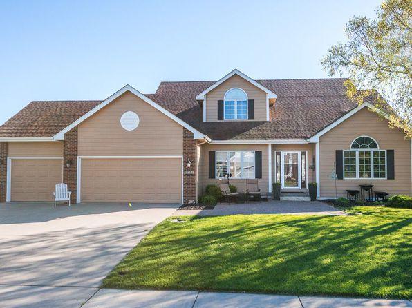 Homes For Sale Near Urbandale Ia