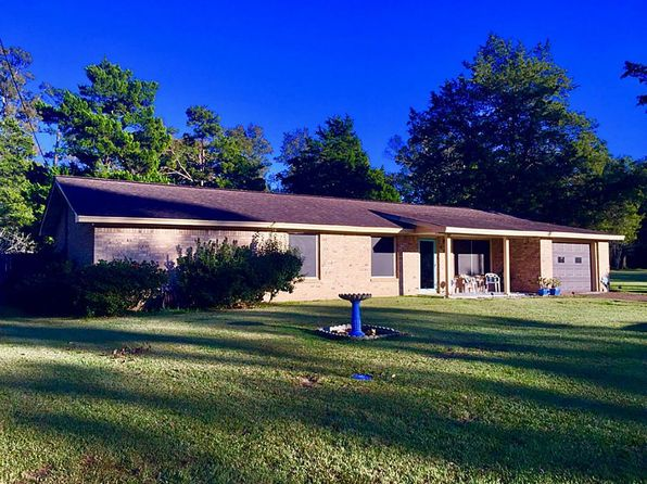 3 bed 3 bath Single Family at 258 County Road 4190 Woodville, TX, 75979 is for sale at 175k - 1 of 27