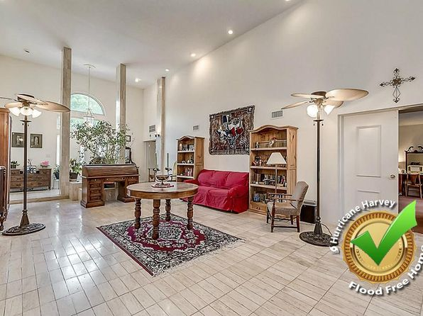 4 bed 4 bath Single Family at 601 Westview Terrace Dr Sealy, TX, 77474 is for sale at 210k - 1 of 30