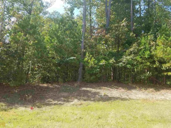 null bed null bath Vacant Land at 1391 Audubon Ct SW Atlanta, GA, 30311 is for sale at 803k - 1 of 4