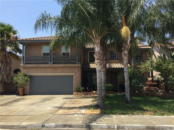 5 bed 3 bath Single Family at 6547 Angel Camp Ct Eastvale, CA, 92880 is for sale at 579k - 1 of 23