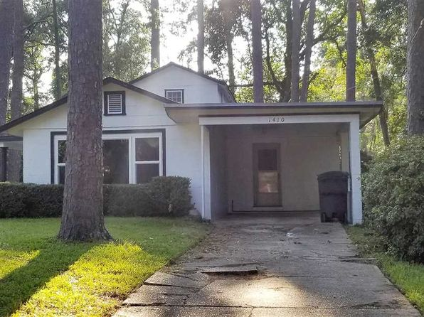 3 bed 2 bath Single Family at 1410 Stevenson Dr Tallahassee, FL, 32301 is for sale at 98k - 1 of 19