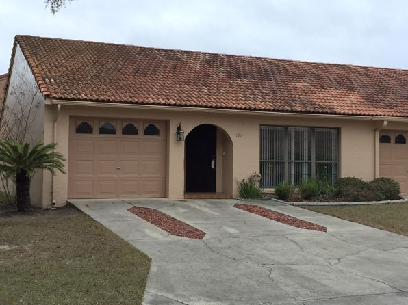 2 bed 2 bath Condo at 1911 SW 35TH AVE OCALA, FL, 34474 is for sale at 95k - google static map