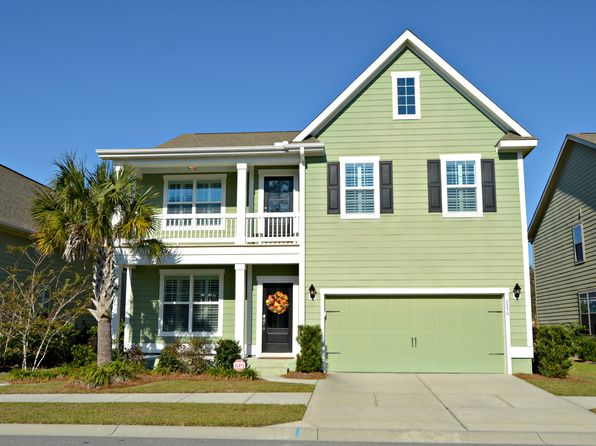 5 bed 3 bath Single Family at 2250 Show Basket Way Mount Pleasant, SC, 29466 is for sale at 473k - 1 of 34