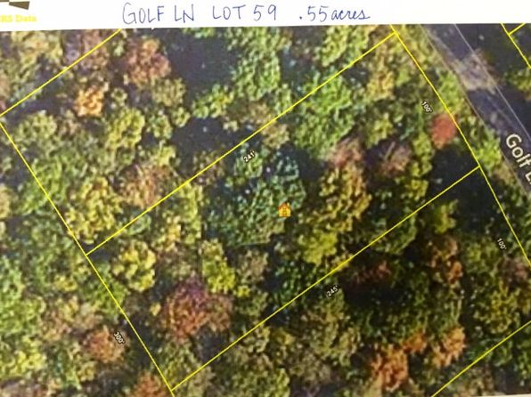 null bed null bath Vacant Land at  Golf Ln Livingston, TN, 38570 is for sale at 8k - google static map