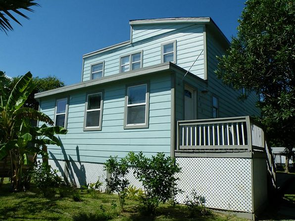 4 bed 3 bath Single Family at 802 5th St San Leon, TX, 77539 is for sale at 215k - 1 of 23