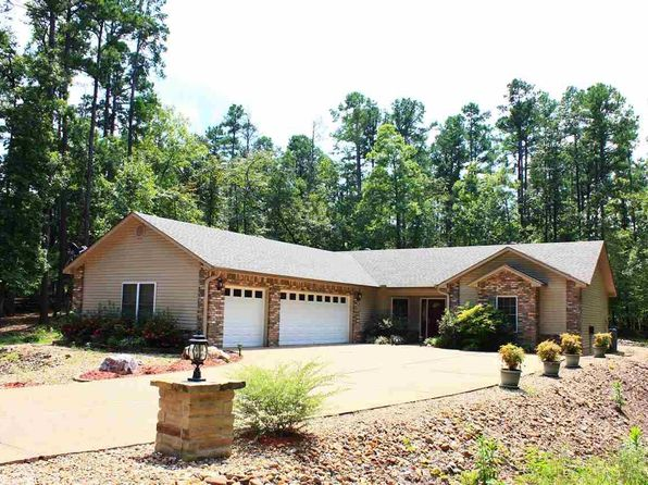 3 bed 2 bath Single Family at 3 Belleza Pl Hot Springs Village, AR, 71909 is for sale at 210k - 1 of 29