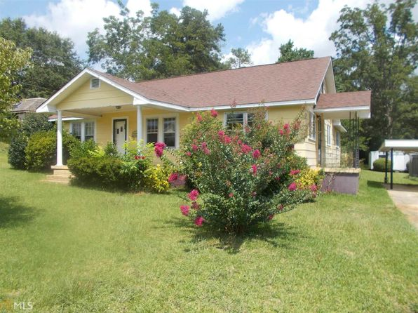 3 bed 1 bath Single Family at 1905 41st St Valley, AL, 36854 is for sale at 52k - 1 of 12