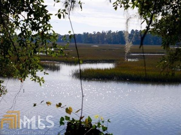 null bed null bath Vacant Land at 5902 Harrietts Bluff Rd Woodbine, GA, 31569 is for sale at 80k - 1 of 3