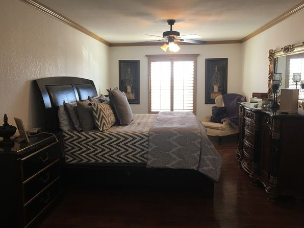 5 bed 3 bath Single Family at 9205 Delicias Ct El Paso, TX, 79907 is for sale at 165k - 1 of 9