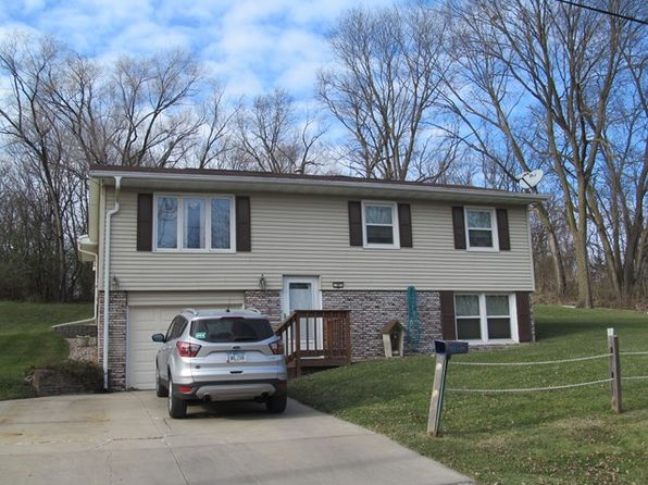 3 bed 1 bath Single Family at 782 2nd St NW Fort Dodge, IA, 50501 is for sale at 98k - 1 of 13