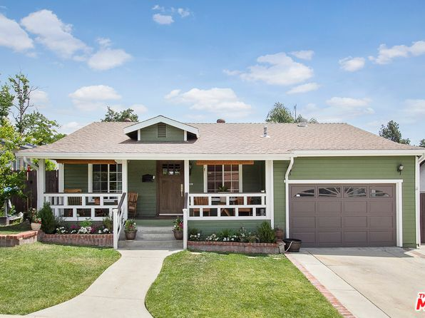 4 bed 3 bath Single Family at 5218 El Rio Ave Los Angeles, CA, 90041 is for sale at 899k - 1 of 2