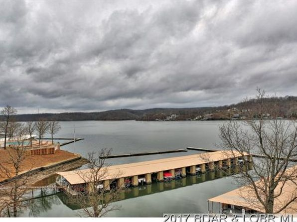 2 bed 2 bath Condo at 2500 Bay Point Ln Osage Beach, MO, 65065 is for sale at 128k - 1 of 36
