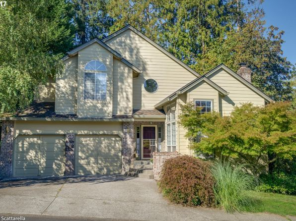 4 bed 3 bath Single Family at 6935 SW Alden St Portland, OR, 97223 is for sale at 550k - 1 of 32