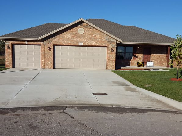 3 bed 2 bath Single Family at 171 W Corsica St Republic, MO, 65738 is for sale at 166k - 1 of 32