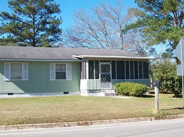 3 bed 1 bath Single Family at 324 South St Thomasville, GA, 31792 is for sale at 49k - google static map