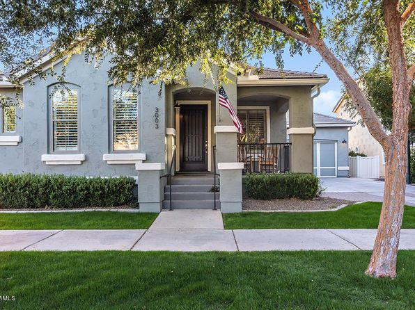 7 bed 4 bath Single Family at 3003 E Camellia Dr Gilbert, AZ, 85296 is for sale at 649k - 1 of 36