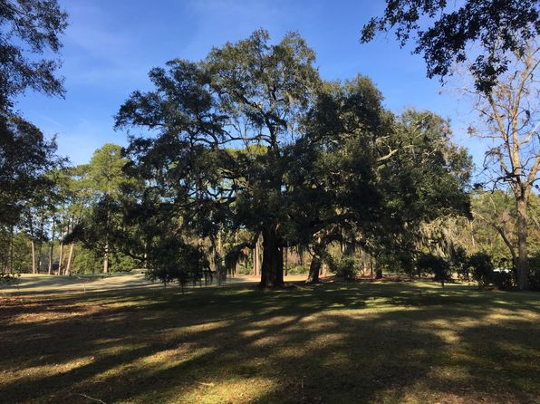 null bed null bath Vacant Land at 30 WOOD EDEN LN BLUFFTON, SC, 29910 is for sale at 80k - 1 of 10