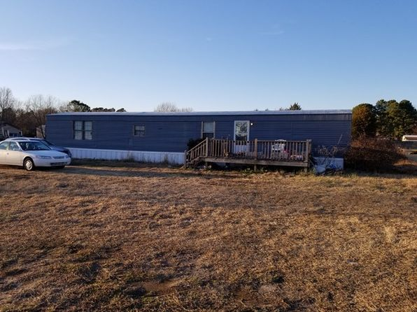 2 bed 2 bath Mobile / Manufactured at 100 Neal Dr Goldsboro, NC, 27530 is for sale at 10k - google static map