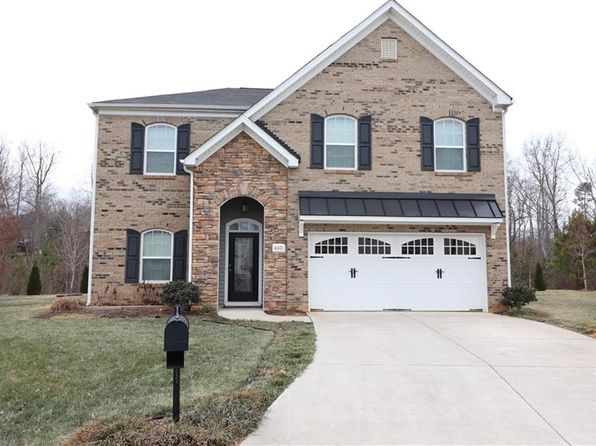 5 bed 4 bath Single Family at 6601 Championship Dr Whitsett, NC, 27377 is for sale at 240k - 1 of 28