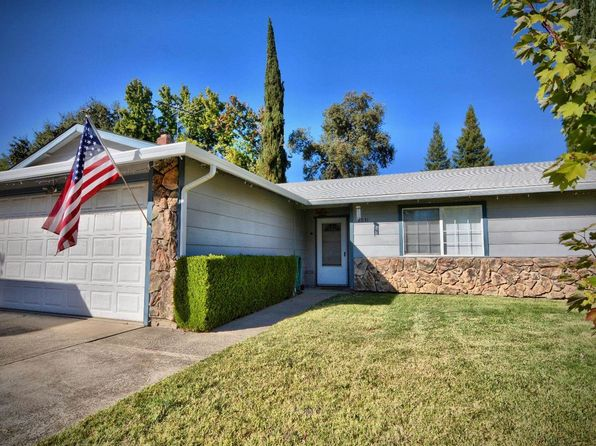 3 bed 2 bath Single Family at 8931 Genoa Ave Orangevale, CA, 95662 is for sale at 350k - 1 of 29