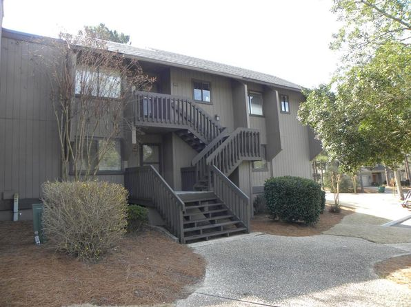 3 bed 2 bath Townhouse at 800 Saint Andrews Dr Pinehurst, NC, 28374 is for sale at 144k - 1 of 17
