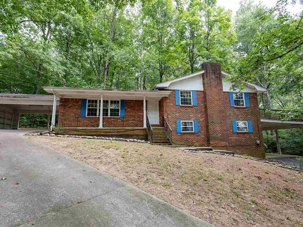 3 bed 3 bath Single Family at 150 Hendricks Ln NE Cleveland, TN, 37312 is for sale at 120k - 1 of 20