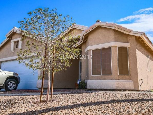 3 bed 2 bath Single Family at 3836 Quail Creek Dr North Las Vegas, NV, 89032 is for sale at 220k - 1 of 57