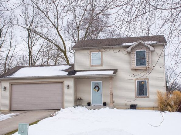 3 bed 3 bath Single Family at 57419 Sequoia Dr Goshen, IN, 46528 is for sale at 170k - 1 of 29