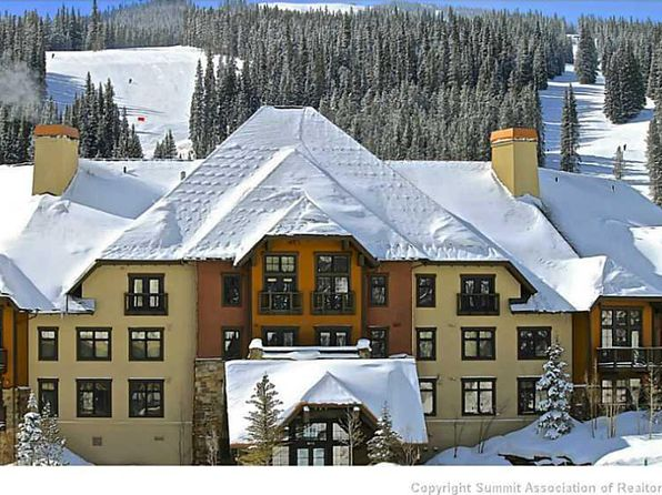 1 bed 2 bath Single Family at 172 Beeler Rd Copper Mountain, CO, 80443 is for sale at 89k - 1 of 20