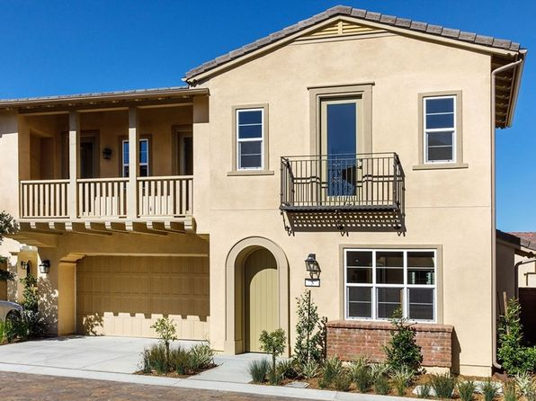 3 bed 3 bath Single Family at 5 Paladino Ct Rancho Mission Viejo, CA, 92694 is for sale at 950k - 1 of 24