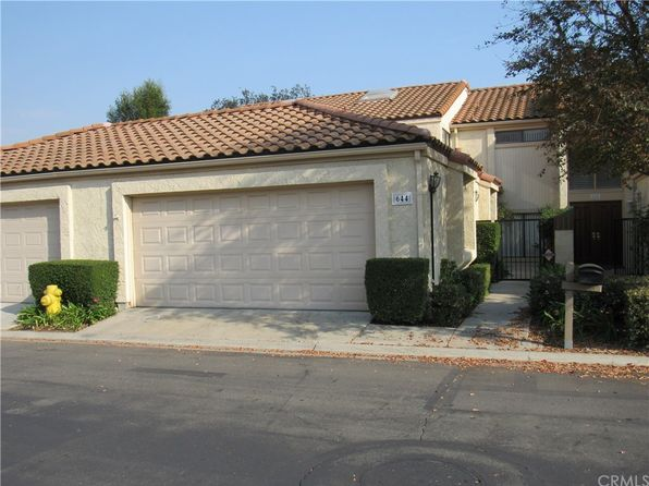 3 bed 3 bath Condo at 644 Brookline Pl Fullerton, CA, 92835 is for sale at 589k - 1 of 24
