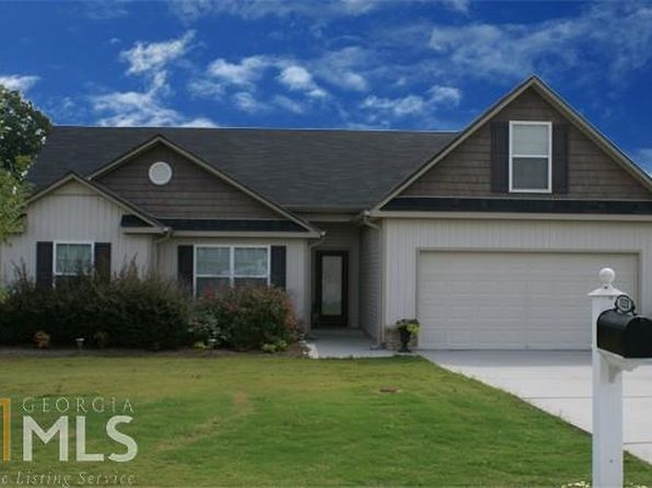 4 bed 2 bath Single Family at 3821 Dixie Rd Covington, GA, 30014 is for sale at 240k - 1 of 2
