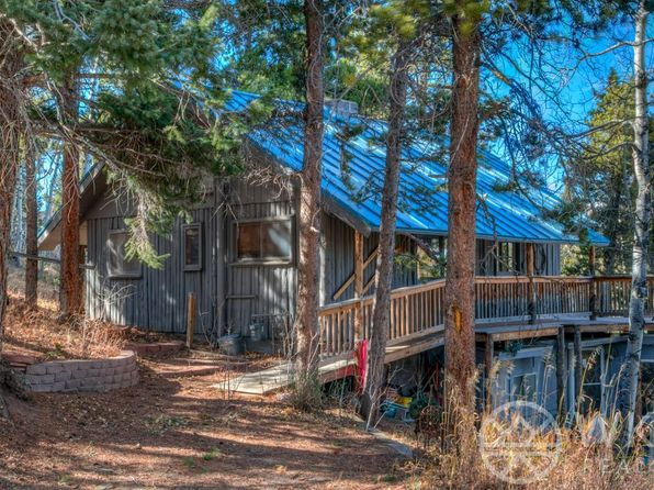 2 bed 2 bath Single Family at 87 PEAKVIEW DR NEDERLAND, CO, 80466 is for sale at 300k - 1 of 25
