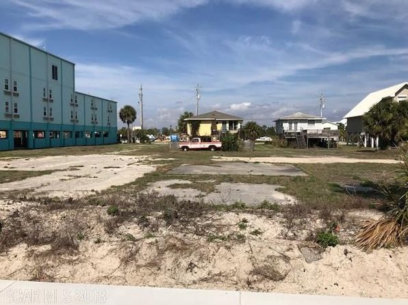 null bed null bath Vacant Land at 204 E Beach Blvd Gulf Shores, AL, 36542 is for sale at 4.45m - 1 of 5