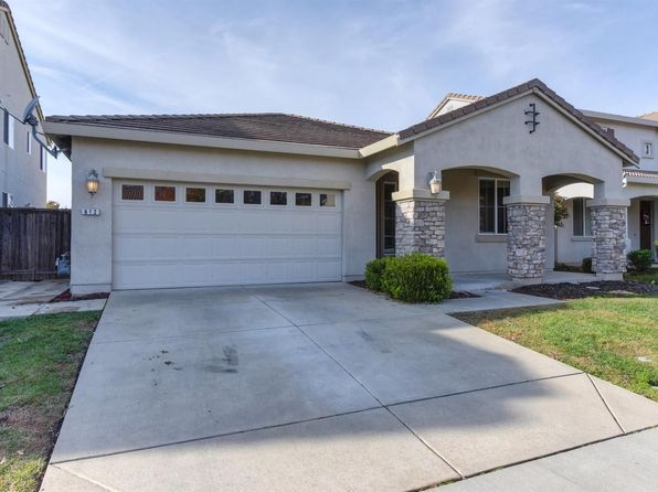 3 bed 2 bath Single Family at 612 Mazzolo Dr Lincoln, CA, 95648 is for sale at 417k - 1 of 28
